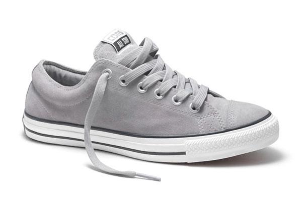 Converse Shoes Ebay India